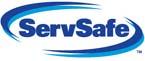 logo_servsafe_3e_sm.188115508_std
